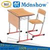 Single ajustável Seat Desk e Chair