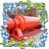 Máquina de moedura de Miller da esfera de Yigong