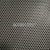 Rete metallica di plastica della maglia del PE del filtrante del PE netto piano di plastica di plastica di alta qualità