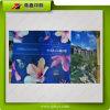 Impression de brochure d'exposition de Yuangongguan