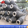 Sale chaud Marine Rubber Floating Hose pour Dredging