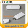 Movimentação instantânea da pena do flash da memória da vara do USB da movimentação do USB 3.0 para a amostra livre