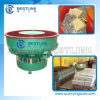 Rotatorio/Linear Type Vibratory Finishing Machine para Stone