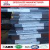 Zolla d'acciaio bassolegata ad alta resistenza di ASTM A514 A633 A572gr65