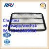 17801-74060 filtro de ar da alta qualidade para Toyota
