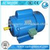 De Motor van Jy Asynchroon voor Pompen met aluminium-Staaf Rotor