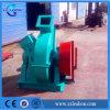 مصنع إمداد تموين [1-3تونس] لكلّ ساعة خشبيّة مرحة آلة متلف
