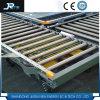 Транспортер ролика ленты транспортера для производственной линии