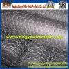 1 het  Hete Ondergedompelde Gegalvaniseerde Hexagonale Netwerk van de Draad van Bingye