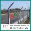 Rete metallica rivestita di collegamento Chain Qym-PVC