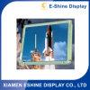 étalage en format large de TFT LCD de pouce 18 pour l'équipement industriel