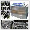 Limpiador Skymencar Parts Ultrasonic , Efecto de limpieza fuerte con manos libres Piezas Lavadora, Jet Piezas Lavadora, Jet Lavadora