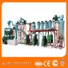 Máquina de trituração moderna certificada do milho do ISO 9001 para a venda