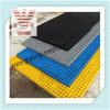Any Colors, Any Sizes를 위한 FRP/GRP Molded Grating