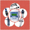 산업 전도도 미터 (DDG-3080)
