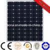 265W monocristallin photovoltaïque et Cell Poly panneau solaire Module solaire