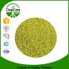 中国の卸し売り工場高品質の硫黄の上塗を施してある尿素