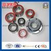 자동 바퀴 허브 방위 Dac38740236/33 Dac38740040-2RS 클러치 방출 방위