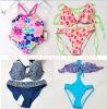 De Bikini Swimwear van het Strand van de manier voor de Zomer (vd-M028)