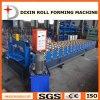 機械を形作るBotou Dxカラー鋼鉄ロール
