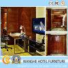 5 نجم شعبيّة فندق غرفة نوم أثاث لازم