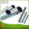 Intercambio de calor inconsútil Titanium del tubo de la alta calidad