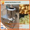 Elektrisches Potato, Sweet Potato, Taro Washing Peeling Machine/Peeler mit Wet Way