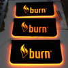 Internally Illuminated LED Sign Boards