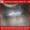 Bobine galvanisée résistante au feu de Gl de tôle d'acier en Chine