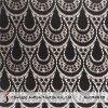 織物のカーテン(M4028)のためのナイロンレースファブリック