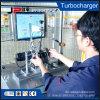 Mejores Herramientas de Venta ISO CE Jp de equilibrio para el cargador de Turbo