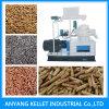 高品質木餌のための木製の餌機械
