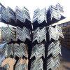 Barra d'acciaio galvanizzata della barra di angolo
