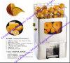 Juicer anaranjado eléctrico automático de la naranja de la máquina del extractor del jugo de limón de la fruta cítrica