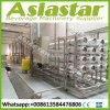 Automatisches reines Trinkwasser-Filter RO-Behandlung-System