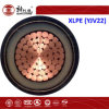XLPE Insulation met Steel Tape Cable, Kinds van XLPE Power Cable