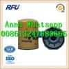 모충 (1R-0714)를 위한 고품질 연료 필터 자동차 부속