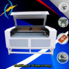 CO2 3D Laser Engraving Machine 1000mm/S mit Customized Service