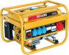 Gasoline trifásico Generator HH2800-B04 (2KW, 2.5KW, 2.8KW)