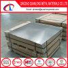 Fer blanc électrolytique principal de M.T2-T5 Dr7 Dr8 ETP (Export Transfer Prices)
