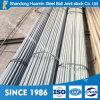 China-Hersteller des Reibens von Rod