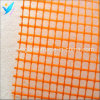 10mm*10mm 2.5*2.5 100g Wall Reinforcing Fiber Glass Mesh