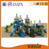 PlastikAmusement Park Items für Sale