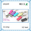 Impermeable USB Flash Drive Mini USB