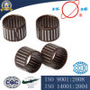 5 산타나 Transmission를 위한 Gear Needle Roller Bearing Assembly