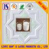 Colle blanche certificat de GV RoHS pour de gypse de panneau/placoplâtre OIN