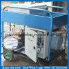 водяная помпа давления промышленной машины чистки 50MPa высокая