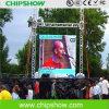 Visualizzazione di LED della fase della video visualizzazione di colore completo LED di Chipshow Rr5.33