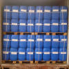 Ácido acético glacial del precio de fábrica/ácido Ethanoic el 99%