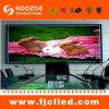 P7.62 Full Color Curtain LED Display von Indoor